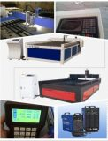 Máquina de corte del plasma del CNC de Hyperthem (QL-1325, 1530)