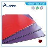 Comitato/scheda compositi di alluminio di Acm