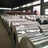 Изготовление Китая вполне крепко гальванизировало стальную катушку для PPGI Dx51d