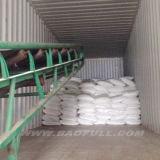 De uitstekende kwaliteit galvaniseert Chloride 96% van het Zink van de Rang