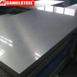 Rolls des Metalls für Dach-Stärke 0.5mm für Afrika-Markt