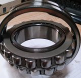 물개와 방위 제조자 22234cc/Ww33 원통 모양 롤러 베어링