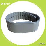 Wrs13 1k 위락 공원 (GYRFID)를 위한 고전적인 실리콘 소맷동