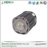 Hohes hohes Bucht-Licht des Lumen-Aluminium-60W LED