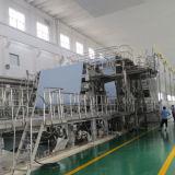 3500mm papel cultural, papel de escritura y fotocopia de la máquina de fabricación de papel