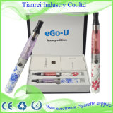 EGO CE4 della sigaretta elettronico più caldo con la batteria variopinta di EGO K