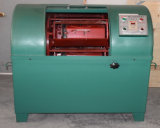 Rifinitrice centrifuga del barilotto con alta efficienza