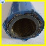 Tubo flessibile di nylon del carrello elevatore del tubo del tubo flessibile di gomma della resina