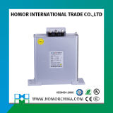 Condensatore autorigenerante dello shunt di bassa tensione di Bkmj