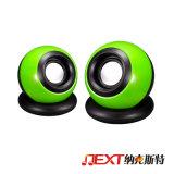 La Chine fournisseur Cheap Mini haut-parleurs portables