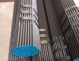 Dampfkessel-Stahlrohr