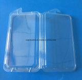Offerta impaccante impaccante della FDA del contenitore di erba di plastica delle scatole delle coperture superiori dell'erba di plastica della bolla