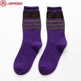 Sport Socken Wholesale Street Fashion Hip-Hop Strümpfe Herren und Damen Sports Cotton Socken Custom