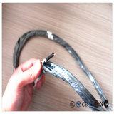 Aislamiento XLPE Sta Cable eléctrico de baja tensión