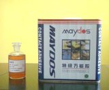 SBS Adhésif / All-Purpose Adhesive / Glue / Contact Adhesive (AA06)