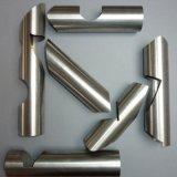 Cortador do laser do CNC para o metal