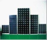 Los paneles solares fotovoltaicos (RS-SP004W)