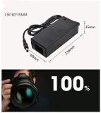 des Notizbuch-120W Laptop-Adapter der Stromversorgungen-12V 10A