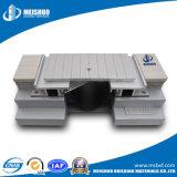 Gummidichtungs-Aluminiumausdehnungsverbindungen für Gebäude