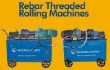 Threading Machine - 3