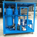 Macchina utilizzata del filtro dell'olio della palma da olio della noce di cocco dell'olio da cucina (COP-20)