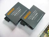 Netlink CWDM 1000m Media Converter (HTB-1110FSC)