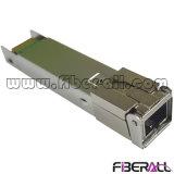 Gpon Olt SFP bidirektionales Sc 20km des Faser-optisches Lautsprecherempfänger-Classb+
