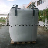 Qualität 1000kg pp. Big Bag für Sand, Cement (KR019)