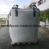 Alta qualità 1000kg pp Big Bag per Sand, Cement (KR019)