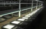 140W im Freien energiesparendes Straßenlaterneder Leistungs-LED