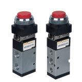 MSV valve mécanique de la série (MSV86321R)