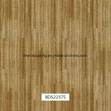 1mの幅車の部品およびDailysの使用Bds22375のための木パターンHydrographicsの印刷のフィルム