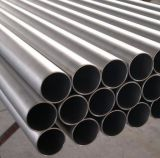 중국에 있는 스테인리스 관 또는 관 제조