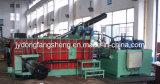 재활용을 위한 금속 포장기계(Y81F-250A)