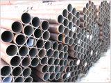 ASME B36.10m сварки и сшитых из кованого стальную трубу