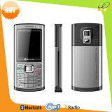 Teléfono móvil Dual SIM (D205)