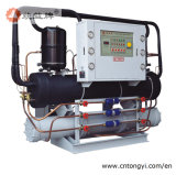 Big Cooling Capacity Plastic Industy Water Chiller (TCO-45W)