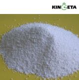 Commercio all'ingrosso del fertilizzante organico del residuo di buona qualità di Kingeta per le piante