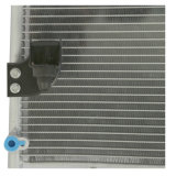 Pièces automatiques de Condensaer de système de refroidissement pour Toyota Hilux/Vega 04