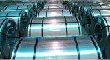 Heiße eingetauchte galvanisierte Stahl-Spulen