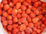 I. Q. F. fraise