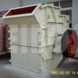 De Super Energie van de Fijnheid PCX - de Stenen Maalmachine van de besparing