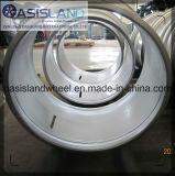 Оправа колеса OTR стальная (14.00/1.5-25, 17.00/2.0-25) для покрышки 17.5r25