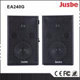 Altoparlante/altoparlante portatili di multimedia del commercio all'ingrosso della fabbrica di Ea-580g