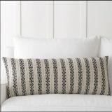大きいサイズの枕(DPFP8019)