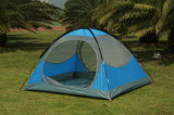4 personnes en plein air de qualité supérieure tente de camping