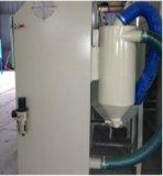 Colo-9080は販売のためのサンドブラスティング機械を乾燥する