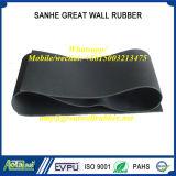 fait sur mesure PVC+l'EPDM+housse en néoprène+caoutchouc naturel pour tapis de porte de voiture
