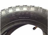 Gummireifen und Gefäß 3.50-8 14 Zoll für Rad-Eber