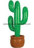 De opblaasbare Partij van de Cactus (CPT8004X)